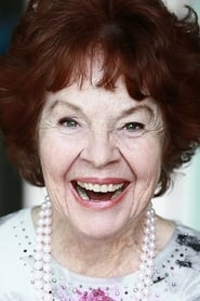 Series con Marcia Ann Burrs