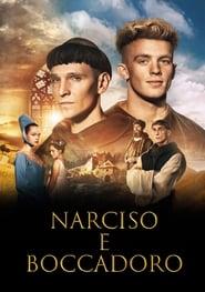 Narciso e Boccadoro (2020)