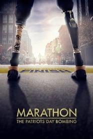 Watch Marathon: The Patriots Day Bombing (2016)