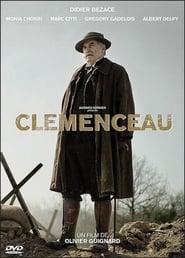 Clemenceau (2012)