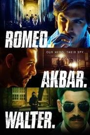 Romeo Akbar ..