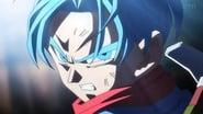 Dragon Ball Super saison 1 episode 46