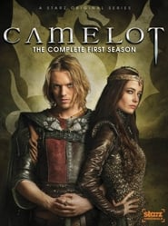 Camelot saison 1 streaming vf
