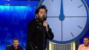 8 Out of 10 Cats Does Countdown saison 7 episode 2