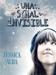 Bailee Madison actuacion en Una señal invisible