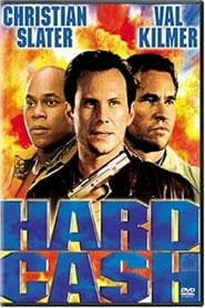 Hard Cash Netflix HD 1080p
