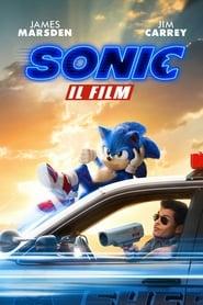 Sonic - Il film (2020)