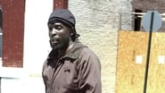 The Wire saison 5 episode 8 streaming vf