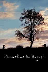 Sometime in August (2009)