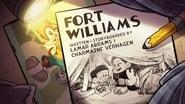 Fort Williams