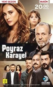 serien Poyraz Karayel deutsch stream