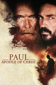 Paul, Apostle of Christ Netflix HD 1080p