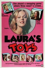 Laura's Toys