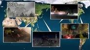 Brave 41: Yanasanta! Deboss World Battle