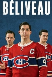 Béliveau streaming vf poster
