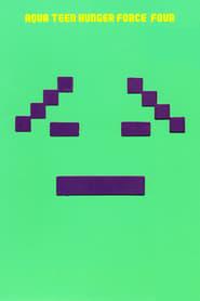 Aqua Teen Hunger Force staffel 4 stream