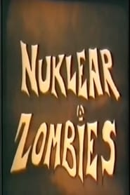 Image for movie Nuklear Zombies (1989)