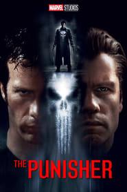 The Punisher Full Movie