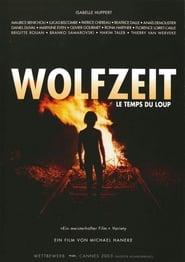 Wolfzeit Full Movie