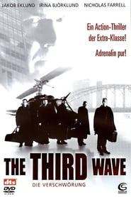The Third Wave - Die Verschwörung Full Movie