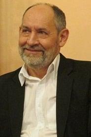 Zbigniew Walerys