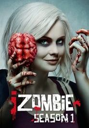 iZombie Temporada 1 Episodio 12