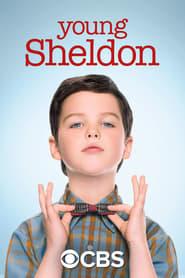 O Joven Sheldon Cooper 1×22