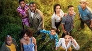 Queen Sugar saison 3 episode 8 streaming vf