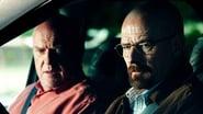 Breaking Bad Season 4 Episode 9 : Bug