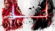 Star Wars, épisode VIII : Les derniers Jedi streaming complet vf