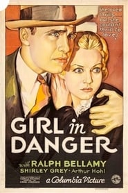 Girl in Danger (1934)