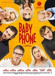 film Baby Phone streaming