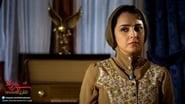 Shahrzad saison 1 episode 22