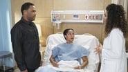 black-ish saison 3 episode 24 streaming vf