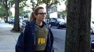 watch Inside the FBI: New York Episode 2 full online