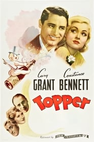 Topper 1937 720p BluRay x264