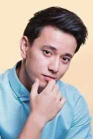 Image Billy Davidson