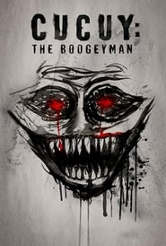 Cucuy: The Boogeyman 2018 720p HEVC WEB-DL x265 350MB
