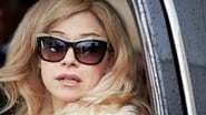 Orphan Black saison 4 episode 10