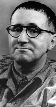 Brecht and Co (1979)