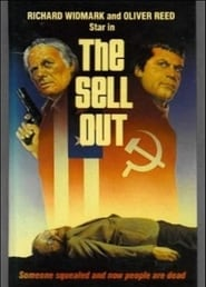 The Sell Out Film Plakat