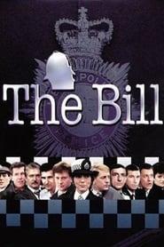 The Bill  Online Subtitrat