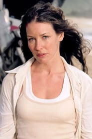 Evangeline Lilly profile image 41
