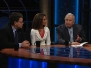 Real Time with Bill Maher Season 3 Episode 12 : May 13, 2005