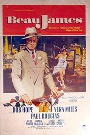 Beau James Film Kijken Gratis online