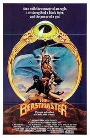 The Beastmaster Netflix HD 1080p