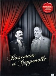 Bossemans et Coppenolle film streaming
