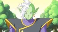 Dragon Ball Super saison 1 episode 52