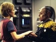 Star Trek: Voyager Season 2 Episode 24 : Tuvix