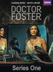 Streaming Doctor Foster poster